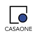 CasaOne