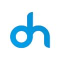DataHawk logo