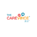 The CareVoice