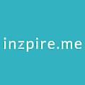 Inzpire.me logo