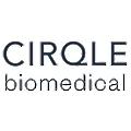 Cirqle Biomedical logo