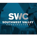 Southwest Valley Constructors
