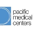 Pacific Medical Centers logo