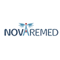 Novaremed logo