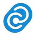 linkedcare logo