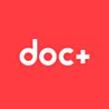 DOC+ logo