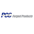PCC Forged Products logo