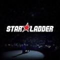 Starladder logo
