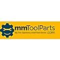 M&M Tool and Machinery logo
