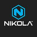 Nikola Motor logo