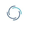 CGS Administrator logo