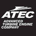 Advanced Turbine Engine Company logo