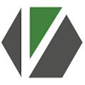 Veralox Therapeutics logo