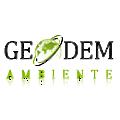 Geodem Ambiente logo