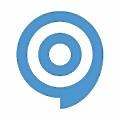 ClickLearn logo