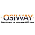 Osiway logo