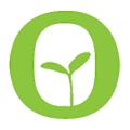 Naio Technologies logo