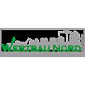 Wertbau Nord logo