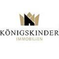 Konigskinder Immobilien logo