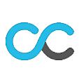CustomConcepts logo