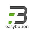 easybution logo