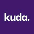 Kuda Bank logo