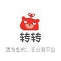 Zhuanzhuan logo