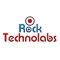 Rock Technolabs logo