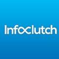 InfoClutch logo