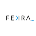 Fekra Group