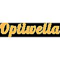 Optiwella logo