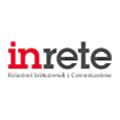 Inrete