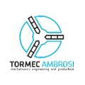 TOR.MEC Ambrosi logo