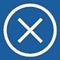 Oxford BioChronometrics logo