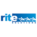 Rite-Solutions logo