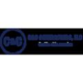 C&C Contractors logo