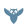 BIRD Aerosystems logo