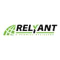 RELYANT logo
