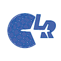 Council for Logistics Research logo
