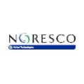 NORESCO logo