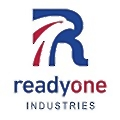 ReadyOne Industries