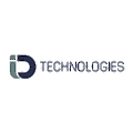 ID Technologies