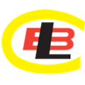 Luhr Bros. logo