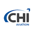 CHI Aviation