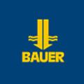Bauer Foundation Corporation logo