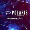 Polaris Alpha Advanced Systems logo