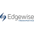 Edgewise Therapeutics logo