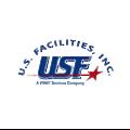 U.S. Facilities logo