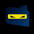 Ninja Lender logo