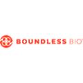 Boundless Bio logo